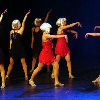 Tanzshow_6