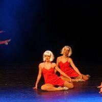 Tanzshow_7